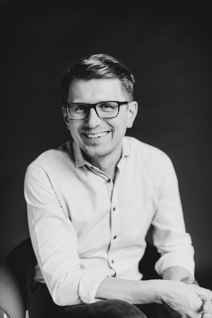 Peter Lindström, Författare av barnböcker